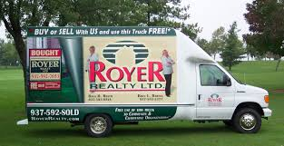 Royer Realty Moving Truck - BUY Or SELL With US And Use This Truck ... Uhaul Truck Rentals Nacogdoches Self Storage The 25 Best Rent A Moving Truck Ideas On Pinterest Easy Ways To Moving Trucks Just Four Wheels Car And Van Kokomo Circa May 2017 Uhaul Stock Photo 636659338 Penske Rental Reviews Your From Us Ustor Wichita Ks Royer Realty Buy Or Sell With Us Use This 24 Crew Cab Box Inside Outside Walkaround Youtube For Smaller Move Insider Brilliant Cheap Unlimited Miles 7th And Pattison Enterprise Cargo Pickup