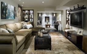 Small Basement Family Room Decorating Ideas by Ok How Do I Get Candice Olson To Come Do My Basement Basement