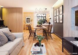 100 Townhouse Renovation Makeovers Home Ideas
