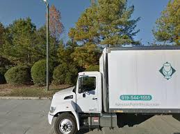 4302 S Alston Ave, Durham, NC 27713 | Trulia Durham Hino Truck Dealership Sales Service Parts Moving Rental Nc Best Image Kusaboshicom Police Id 29yearold Raleigh Man Killed In Motorcycle Crash Big Sky Rents Events Equipment Rentals And Party Serving Cary Nc Bull City Street Food Raleighdurham Trucks Roaming Hunger Truck Rv Hit The 11foot8 Bridge Youtube Burger 21 Lots Durham Nc Minneapolis Restaurants 11foot8 Bridge Close Shave Compilation The Joys Of Watching A Tops Off Wsj