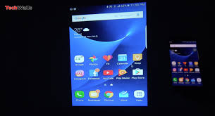 How to Project Android Phone s Screen to Projector Wirelessly