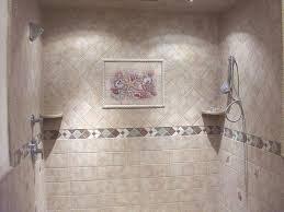 Home Depot Bathroom Tile Ideas by 22 Best Bathrooms Images On Pinterest Bathroom Ideas Bathroom