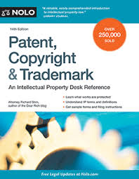Uspto Help Desk Pct by Patent Copyright U0026 Trademark Intellectual Property Desk