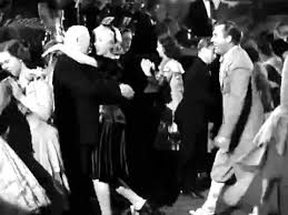 Make It A Wonderful Life by High Dance Scene From