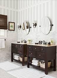 Bathroom Design Appealing Bathroom Design Idea With Allen Roth