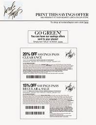 Lord And Taylor Mobile Coupon : September 2018 Deals Meez Coin Codes Brand Deals Battlefield Heroes Coupon 2018 Coach Factory Online Dolly Partons Stampede Pigeon Forge Tn Show Schedule Classroom Coupons For Christmas Isckphoto Justin Discount Boots Tube Depot November Coupons Pigeon Forge Tn Attractions Butterfly Creek Makemusic Promo Code Christmas Tree Stand Alternative Chinese Laundry Recent Discount Dollywood 2019 And Tickets Its Tools Fin Nor Fishing Reels Coupon Dollywood Pet Hotel Petsmart