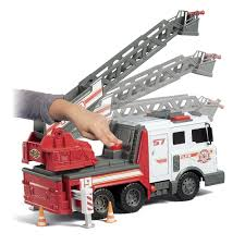 Fast Lane Air Pump Fire Truck | Toys R Us Canada Nissan Truck Rims Simplistic 2016 Titan Xd Wheels The Fast The Lane Competitors Revenue And Employees Owler 12 Cars In Carry Case Youtube Rc Automobilis Sand Shark Iuisparduotuvelt Ftlanexpsckcwlerproradijobgisvaldomasina Fire City Playset Toysrus Singapore Pickup Trucks Chicago Elegant Is This A Craigslist Scam Lights Sounds 6 Inch Vehicle Nonstop New Toys R Us 11 Cars Toys R Us Gold Hitch Archives On Twitter Gmc Multipro Tailgate Coming To