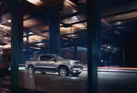 100 Chevrolet Diesel Truck 30L Duramax Inline6 In 2019 Silverado Will Be