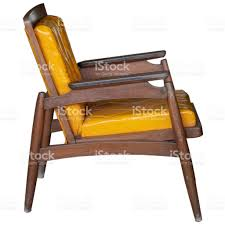 Orange Leather Wood Chair Isolated On White Background Stock ... Rd9582 2 Vintage Samson Folding Chairs Shwayder Bros Samso Amazoncom Wooden Chair Modern Ding Natural Solid Leather Home Design Set Of Twenty Four Bamboo Red Home Lifes French Directors In Beech 1960s Antique Armchair With Shadows Stock Photo Luggage On Edit Folding Chair Restorno Chairsantique Arm Chairsoccasional Pair Armchairs In Wood And Brown Galerie
