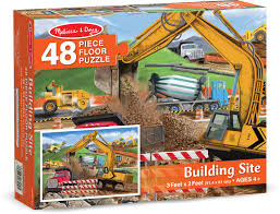 Melissa And Doug Puzzles Amazon Giant Fire Truck Floor Puzzle - Team R4V Melissa Doug Fire Truck Floor Puzzle Chunky 18pcs Disney Baby Mickey Mouse Friends Wooden 100 Pieces Target And Awesome Overland Park Ks Online Kids Consignment Sale Sound You Are My Everything Yame The Play Room Giant Engine Red Door J643 Ebay And Green Toys Peg Squirts Learning Co Truck Puzzles 1