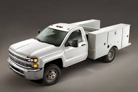 2016 Chevrolet Silverado 3500 HD CNG Option Announced » AutoGuide ... 2000 Chevy 2500 Reg Cab Cng Truck A Few Trucks Converted To Bifuel Gasolinecng In My Hometown Fuel Glenwood Springs Ushers Future Postipdentcom 2014 Ford F150 Debut At Altexpo Compressed Natural Gas First Drive 2015 Chevrolet Silverado 2500hd Disappoints China Sinotruk Cdw 4x2 Lpg Gasoline Engine 2 Ton Mini Pickup Bifuel And Chevy Pickups Dual Duel Specials Complete Of Utah Natural Semitrucks Like This Commercial Rental Unit From Nontaburi Thailand 4 Dec Tata Xenon Revealed System Stock