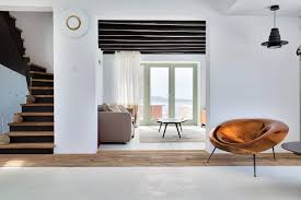 100 Isv Architects Luxury Apartment Designed By ISV And Interior