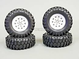 Gmade 1/10 SCALE TRUCK RIMS 1.9 STEEL STAMPED Beadlock Wheels WHITE ... Bart Wheels Super Trucker Black Steel 15x14 8x65 Bc Set Arsenal Truck Rims By Rhino 1 New 16x65 42 Wheel Rim 5x1143 5x45 Ebay China Cheap Price Trailer Budd 225 Steel Tires For Sale Mylittsalesmancom G60 Banded Steel Wheels In Derby Derbyshire Gumtree Amazoncom 16 16x7 Spoke 5x55 5x1397 Automotive Applicationtruck And Bus Alinum A1 How To Paint The On Your Car Youtube 2825 Alloy Vs