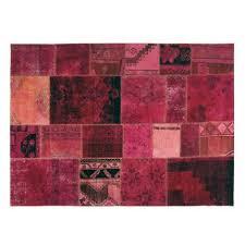 deco tapis salon roche bobois le mans 1122 le mans tapis