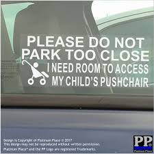 I Need Room To Access My Childs Pushchair Please Do Not Park Too ... Volusia Races Screw Consistency My Badass Husband Youtube Mytruckparkingcom Let Me Just Park My Full Size Truck In A Compact Spot So That The Hey Dude Blocking Driveway Is It Really Hard To Be 1995 Ford Explorer Xlt Truck And Ranger Food Association Says Proposed Regulations Prime Inc Tanker I Wanna Go Home Please Do Not Park Too Closeaccess Wheelchair Disabled Window Oh Dont Mind Ill Under Your Fiseven As Moving Right Front Of Traffic Light Info Carlosauto111 Twitter Euro Parking Android Apps On Google Play