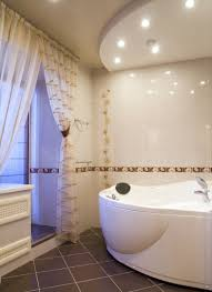 Quality Tile Bronx Ny Hours by Grout And Tile Cleaners Manhattan New York Tile Steam
