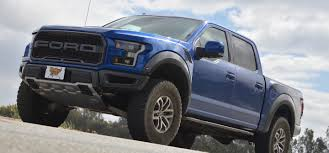 Behind The Wheel: AFe Power's Tricked Out 2017 Ford Raptor Ford F150 Svt Raptor V21 Mod American Truck Simulator Mod Ats New Offroad Toys Arrive In The 2019 Offroadcom Blog Review 444bhp Pickup Truck Drifts And Races Buy 72018 Winch Front Bumper Venom R Lifted For Farming 2017 Pickup Review The Over Achieving Youtube 110 2wd Brushed Rtr Magnetic Rizonhobby Mad Industries Builds 2018 Fords Sema Display Add Pro F1180520103 Apollo Race Hits Sand Ford F22 Raptor Truck Rides Muted