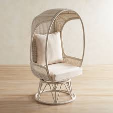 Parchment Swivel Chair | Hanging Chair, Swivel Chair, Brown ... Willow Swingasan Rainbow Pier 1 Imports Wicker Papasan Chair Cushion Floral Fniture Interesting Target For Inspiring Decor Lovely One Cushions Comfy Unique Design Ideas With Pasan Chair Pier One Jeffmapinfo Double Taupe Frame Rattan Indoor Sunroom And Breathtaking Ikea Swing Awesome Home Natural Swivel Desk Attractive Of Zens Bamboo Garden Assemble Outdoor