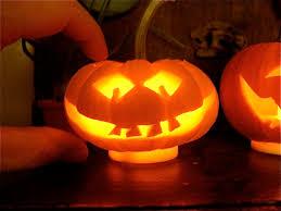 Pumpkin Carving W Drill by How To Carve A Miniature Pumpkin The Mini Garden Guru From