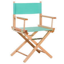 HOMCOM Wooden Director's Folding Chair-Green/Natural Wood | Aosom.ie Amazoncom Easy Directors Chair Canvas Tall Seat Black Wood Folding Wooden Garden Fniture Out China Factory Good Quality Lweight Director Vintage Chairs With Mercury Outboard Acacia Natural Kitchen Zccdyy Solid High Charles Bentley Fsc Pair Of Foldable Buydirect4u Aland Departments Diy At Bq Stock Photo Picture And Royalty Bar Stools A With Frame For Rent
