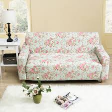 3 Seater Sofa Covers Cheap by Sofa 30 Plant Reactive Printed Font B Sectional B Font Font B