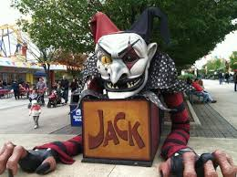 Dorney Park Halloween Haunt Attractions by Jack Picture Of Dorney Park U0026 Wildwater Kingdom Allentown
