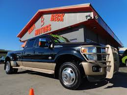 Used 2012 Ford F-350 SD For Sale In Abilene, TX 79605 Kent Beck Motors 2019 Gmc Sierra Trucks Near Abilene Tx Hanner Chevrolet Buy Here Pay Cars For Sale 79605 Kent Beck Motors 2018 Kenworth T800 Oil Field Truck For 9383498 2006 1500 Sle1 Used Car Sales 2014 Silverado Lt Ford F750 Mechanic Service 2009 Intertional 7400 Sfa Water 2012 Peterbilt 388 4613 2007 Work 2004 Mack Vision Cx613