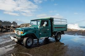 1981 Toyota Land Cruiser BJ45 Pickup | Second Daily Classics 1967 Toyota Land Cruiser For Sale Near San Diego California 921 1964 Fj45 Truck 1974 Rincon Georgia 31326 Pin By Rafael Vrgas On Landcruiserhardtop Pinterest Cruiser Longbed Pickup Pictures Getty Images 1978 Hj45 Long Bed Pickup 1994 Bugout Recoil Fj 2006 Cartype Ebay Find Trend Uncrate Turbo Diesel 2015 In Dubai Youtube
