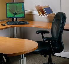 bureau herman miller fauteuil de bureau contemporain en tissu à roulettes piètement