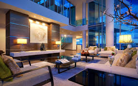 Paint Colors Living Room Vaulted Ceiling by Apartments Tasty Ideas About Vaulted Ceiling Decor Wall Units