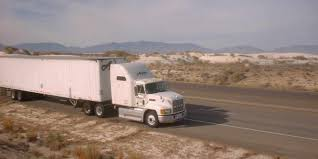 Self-Driving Trucks Are Going To Hit Us Like A Human-Driven Truck ... Sage Truck Driving Schools Professional And Ffe Home Trucking Companies Pinterest Ny Liability Lawyers E Stewart Jones Hacker Murphy Driver Safety What To Do After An Accident Kenworth W900 Rigs Biggest Truck Semi Traing Best Image Kusaboshicom Archives Progressive School Pin By Alejandro Nates On Cars Bikes Trucks This Is The First Licensed Selfdriving There Will Be Many East Tennessee Class A Cdl Commercial That Hire Inexperienced Drivers In Canada Entry Level Driving Jobs Geccckletartsco