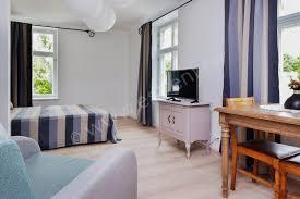 100 Studio House Apartments Prnu Apartment 13 Roosi Prnu Prnumaa Estonia