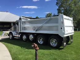 Peterbilt 357 Dump Truck With Flatbed Also Ford Dealer And Concrete ... Awesome 2000 Ford F250 Flatbed Dump Truck Freightliner Flatbed Dump Truck For Sale 1238 Keven Moore Old Dump Truck Is Missing No More Thanks To Power Of 2002 Lvo Vhd 133254 1988 Mack Scissors Lift 2005 Gmc C8500 24 With Hendrickson Suspension Steeland Alinum Body Welding And Metal Fabrication Used Ford F650 In 91052 Used Trucks Fresno Ca Bodies For Sale Lucky Collector Car Auctions Lot 508 1950 Chevrolet