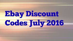 Ebay Coupon Codes July 2016 - Working Discount Coupons Coupon Code Really Good Stuff Free Shipping Mlb Tv Coupons 2018 The Business Of Display Part 7 Making Money With Coupons Adbeat Stercity Promo Codes Ebay Coupon 50 Off Turbotax Premier Dell Laptop Cyber Monday Deals 2016 How To Get Discount Today Sony A99 Auto Parts Warehouse Codes Dna 11 Bjs Book January Nume Canada Drugstore 10 India Promo April Working Code Home Facebook