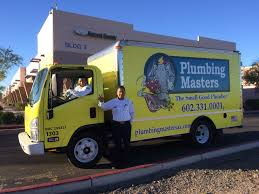 Bathtub Reglazing Phoenix Az by Bbb Business Profile Plumbing Masters Llc