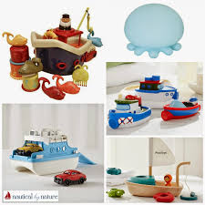 Nautical By Nature: Nautical Gift Guide: Kids And Baby Farm And Stable Play Elves Angels Heirloom Quality Wooden Toys Barn Plan Terengganudailycom My First Farm Papo Hobbies Teen Children Safe Smart Sustainable For Babies Toddlers Toy Building Musical Train Whistle Blocks The Land Of Nod Boy Toys Next Kid Thing Dollhouse Accsories Toysrus Autism Spectrum Disorder Wins 2011 Good Design Award Pottery Presidio Best Dollhouses Popsugar Moms Universal Pictures New Movies In Theaters Future Releases Plan Toys Wooden Game Farm 304269 Perfect Pantazopoulos