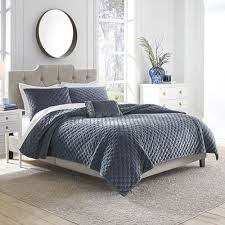 Woolrich Bedding Discontinued by Croscill Bedding U0026 Comforter Sets 20 50 Off