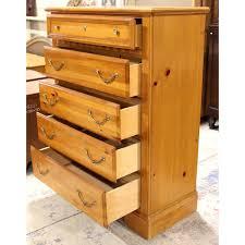 Singer Furniture Sensational Idea Furniture Idea