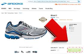 Brooksrunning Com Coupon Code - Forever21promo Code Tanger Outlets Back To School Coupon Codes Extra 25 Off Brooksrunning Com Code Forever21promo Brooks Brothers Free Shipping Frontier 15 Off Nerdy Colctibles Coupons Promo Discount Brothers Usa September2019 Promos Sale Coupon Code Boksbrothers September 2018 Customer Marketing Coupons Sales And Promo Codes Save Money On Your Wedding Giftcardscom Wcco Ding Out Deals Heres How I Save Money Ralph Lauren Wikibuy Up 50 Working Vistaprint 2019