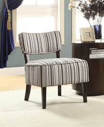 Orson Modern Blue Tonal Stripe Fabric Padded Accent Chair In 2019 ... Bachman Padded Seat Redbrown Accent Chair Refresh Any Room With An Accent Chair Best Buy Blog Oliver Voyage Fabric Cb Fniture Shop Artisan Turquoise Free Shipping Today Bhaus Tracy Porter Thayer 461e40 Clarinda Ashley Homestore Benchcraft Archer Stationary Living Room Group John V Schultz Outdoor Chairs Hand Painted Craftmaster 040010 Traditional Woodframed Ideas 28 For A Dramatic