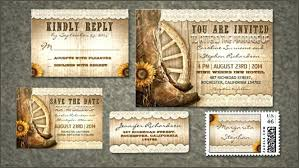 Country Wedding Invites Together With Cowboy Shoes Invitation Rustic Burlap Invitations Australia Vvy