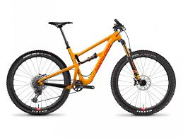 Santa Cruz HighTower 27.5 + - Krank Cycles Can Hyundai Usa Sell 500 Copies Of The Santa Cruz Per Year Ipdent Truck Rental 217 Mcpherson St Ca 95060 Ypcom Bay Area Driving School Oakland Ca Crack Winproxy Gezginturknet Trucks For Rent Unlimited Miles September 2018 Store Deals Campervan Companies Your Us Road Trip Bearfoot Theory California Hayward Top Car Reviews 2019 20 Moving One Way Unlimited Mileage Designs Vw Camper Van Rent A Westfalia Rentals Kamal Transport Service Santacruz West On Hire In Mumbai Toyota Of New Dealership Capitola 95010
