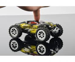 1:24 Micro T-Warrior 2,4G, 100% RTR - Electric Cars - Carson RC ... 124 Micro Twarrior 24g 100 Rtr Electric Cars Carson Rc Ecx Torment 118 Short Course Truck Rtr Redorange Mini Losi 4x4 Trail Trekker Crawler Silver Team 136 Scale Desert In Hd Tearing It Up Mini Rc Truck Rcdadcom Rally Racing 132nd 4wd Rock Green Powered Trucks Amain Hobbies Rc 1 36 Famous 2018 Model Vehicles Kits Barrage Orange By Ecx Ecx00017t1 Gizmovine Car Drift Remote Control Radio 4wd Off