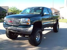 Z71 Gmc Trucks For Sale New 2001 Gmc 4×4 Monster Truck [sierra] Z71 ... Dodge Ram 2500 Trucks For Sale Awesome 1000 Ideas About Monster The Mini Truck Hammacher Schlemmer 2016 Shop Built Mini Monster Truck Item Ar9527 Sold Jul 150 Harley Davidson Sema Sale Youtube Diesel Powered 1956 Chevrolet Pickup Trucks 1994 Chevy Silverado 1500 4x4 Mud Truck Snow Plow Monster 2003 Hummer H2 4 Door 60l 1985 Chevy 4x4 Lifted Show 2001 Ford F250 Lariat Mud Ultimate Take An Inside Look Grave Digger Video Miiondollar For