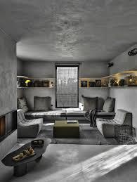 100 Home Interiors Magazine ISSI MAGAZINE N29 Inspiring Design