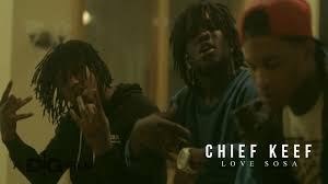 Everyday Is Halloween Chief Keef Instrumental by They Know By Chief Keef Download