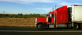 Loans For Semi Trucks Bad Credit / Loan Business What To Look For In Commercial Truck Fancing Companies Fcbf Used Semi Trucks Trailers For Sale Tractor Insurance Just Another Wordpresscom Site Car Title Loans Ontario Ca Instagram First Capital Business Finance Top Shows And Events Of 2017 Financial Carrier Services Elegant A 7th And Pattison Loan Against Platinum Lending Ltd Your Bb Auto Pawn Plant City Florida Anheerbusch Orders 40 Tesla Wsj Motorcycle Loanspdf Par Ct127 Fichier Pdf