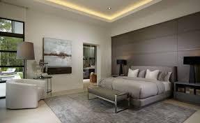 schlafzimmer gestalten moderne ideen für die verbesserung