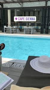 100 Cape Siena Sienna Phuket Hotel Villa Instagram Photos And Videos