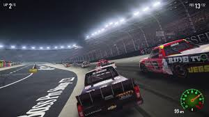 NASCAR Heat 2 - Truck Racing On Bristol Motor Speedway Gameplay ... Kyle Busch Puts On Clinic To Score Fifth Truck Series Win At Bristol Fox Nascar Twitter News The Race From Looks Beyond Decling Attendance Tv Ratings Camping World 2017 Motor Speedway Dale Jr And Peyton Manning Enjoy A Day Schedule Forecast Qualifying Drivers For Results Stats Wnings Wikipedia Alltime Wins Spring Photo Galleries Race Weekend Northeast Tennessee Old Bastard Thomas Ogle Wins Iracing Starting Lineup August 16